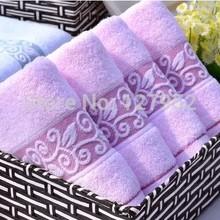wholesale 100 towel