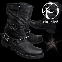 Newest!! Winter Boots 2014 British Style Men's Trend vintage martin boots, tooling high boots, Pluz Big EU38-46, Free Ship