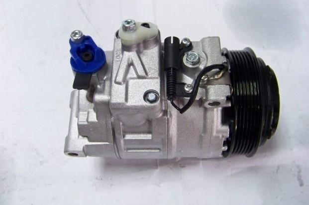 Комплектующие для кондиционирования воздуха в авто INTL 7SBU16C mercedes/benz W210 W202 447100/2031 447100/6820 0002300911 A0002302011 A0002343111