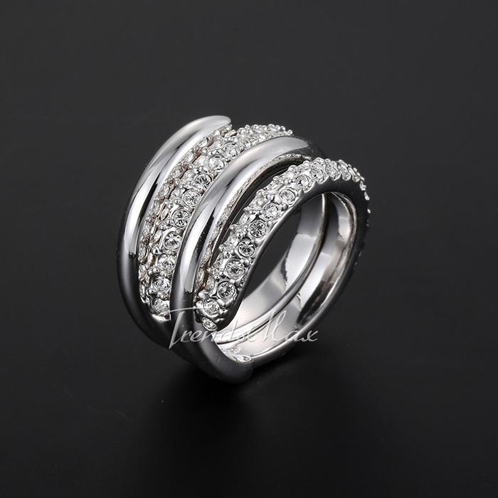 cheap wedding rings hong kong wedding rings for