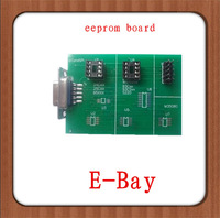 UPA USB 1.3 eeprom adapter eeprom programming adapter  eeprom board with data cable Free shipping