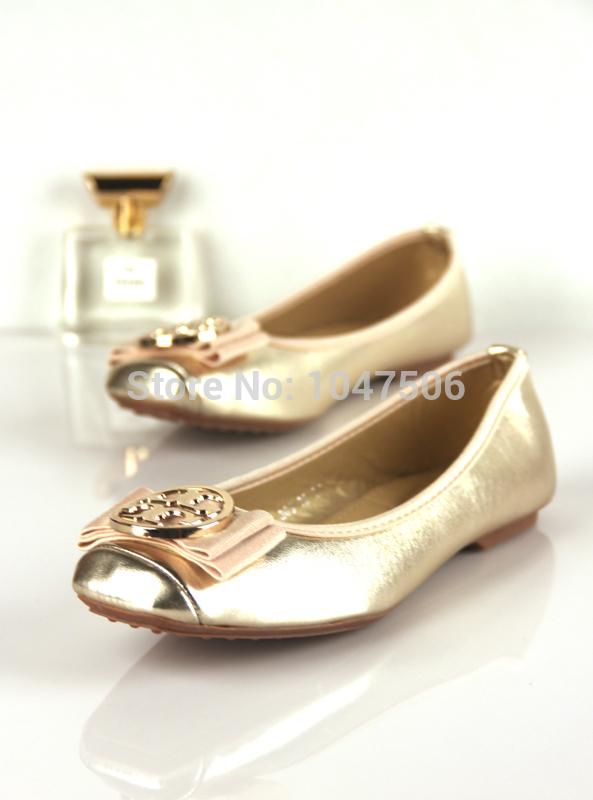 Женская обувь на плоской подошве 2015 gommini Leacher 35/42