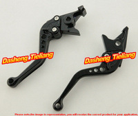 Short Motorcycle Brake Clutch Levers For Honda 2004 2005 2006 2007 CBR 1000RR, Chinese Motor Spare Parts & Accessories