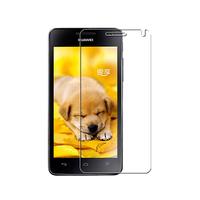 HOT 2014 Screen Protector For Huawei Mobile Phone U9508 Film C8950d T8950 HD For HUAWEI 9508 Diamond Film Free Shipping