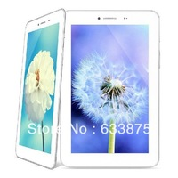 Wholesale Newsmy F7 Android 4.2 GPS Tablet PC  - 7 Inch MTK8389  Cortex A7 Quad Core 1.2GHz Pad 1GB +8GB  WIFI 3G