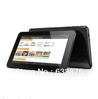Wholesale Ainol AW1 Android 4.2.2 Tablet PC  - 7 Inch All Winner A20 Cortex A7 Dual-Core  512MB +8GB  WIFI 3G