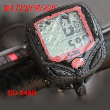 ... 自転車自転車sd 548b防水