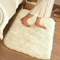 80CM*120CM super soft/big carpet rugs and/carpets/floor rug/area rug/of/bath mat for in the home living room kids bedroom/modern