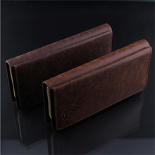 man leather wallet price