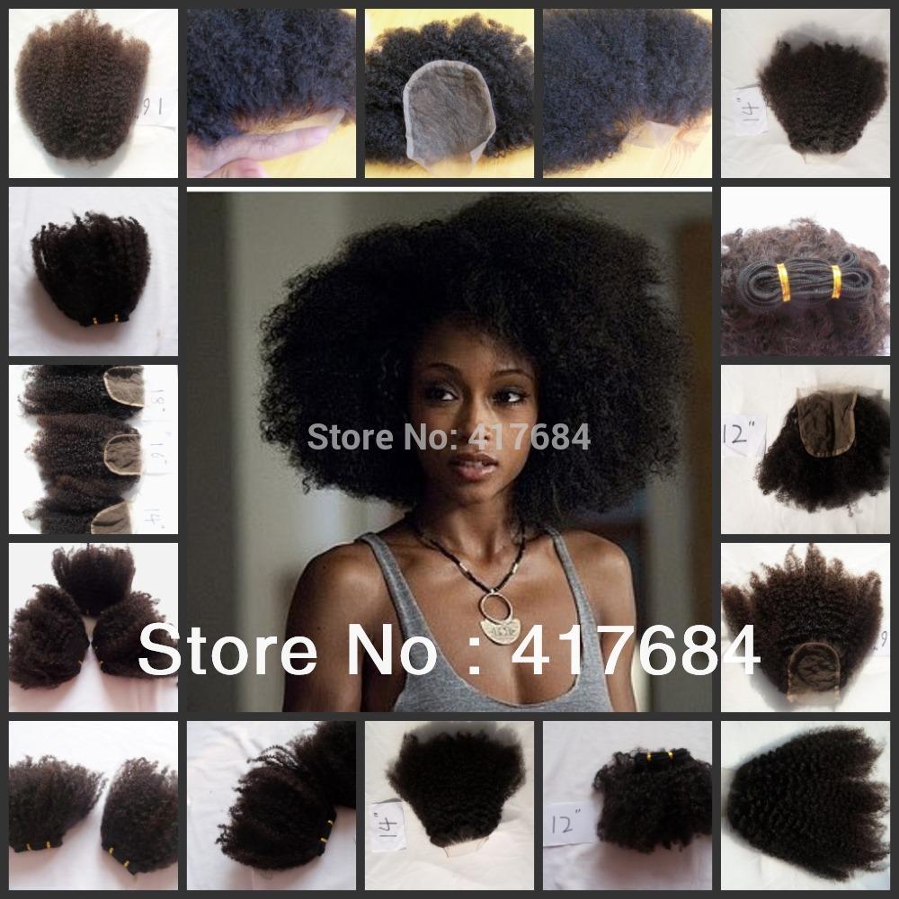 Natural hair weave 4c indian remy hair natural hair weave 4c 34 pmusecretfo Images