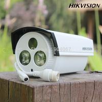 DS-2CD2232-I5 Hikvision camera,Network IP camera,3MP EXIR Bullet Camera  w/POE,3D DNR, Full HD1080p real-time,IP66,HD IP camera