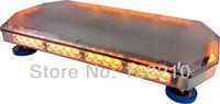 56 LEDs 60CM BREAKDOWN RECOVERY MINI LIGHT BAR