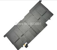 Hot sale  Replacement Laptop Battery For ASUS ZENBOOK UX31E C22-UX31 C23-UX31