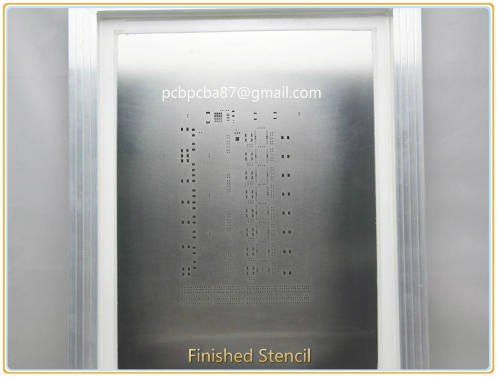 stencil cutting machine reviews