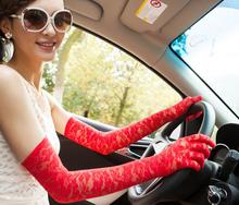 wholesale gloves glove
