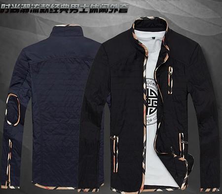 Free shipping plus size 4XL 5XL 6XL 8XL 7XL brand men s clothing winter thin cotton