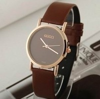 Famous brand,have LOGO!2013 men and women fashion wach,commercial watch