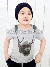 cheap boys fashion shirts