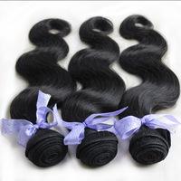 Brazilian virgin hair,Queen  virgin hair,Grade 5A,100% human hair , 3pcs lot,brazilian virgin hair body wave