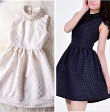 popular dresses ball gown