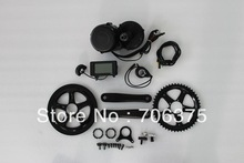 wholesale electric bike conversion kit