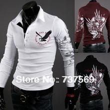 popular american eagle brand