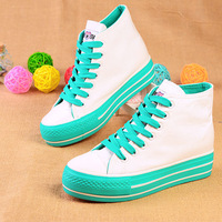 Free Shipping new fashion sneakers for women sneakers leisure outdoor running basketball sneakers shoes