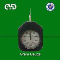 Tensiometer(ATG-500-1)