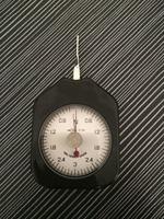 Tensiometer(ATN-3-2)