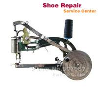 Shoe Repair Machine,handheld Cotton nylon line use,shoe sewing machine,shoe mending machine