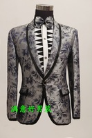New! Men Tuxedo 2014 Arrival Brand Slim Fit Male Tuxedos for Wedding Formal Suit For Men,Men's Suits With Pants,custom p3145