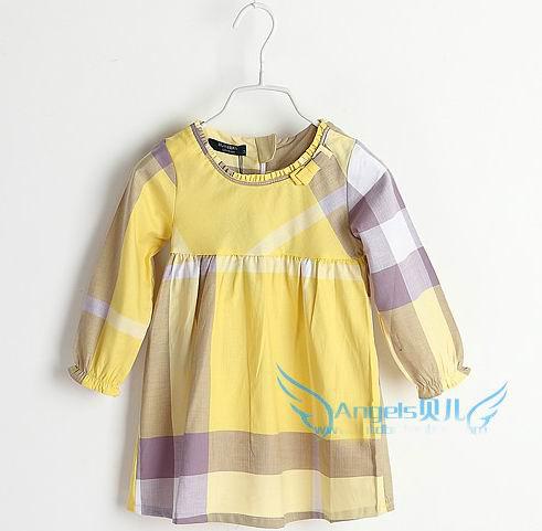 Платье для девочек 85/125 100% 2t 3t 4 5 6 9016 gap bb 15 2t 3t