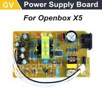Openbox x5 original Power Supply board SMPS for Original Openbox X5 Eyebox X5 satellite receiver