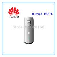 Unlocked Huawei E3276 E3276s-920 150Mbps 4G LTE TDD Wireless Modem 3G HSPA+ WCDMA UMTS SIM Card