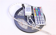 wholesale flexible led strip waterproof