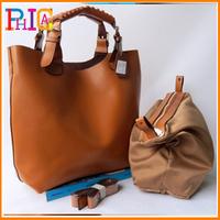 MBL2013-8 100% Genuine Leather Bags Women Leather Handbags Bolsas Femininas Vintage Handbag Lady Tote Shoulder Bag Famous Brand