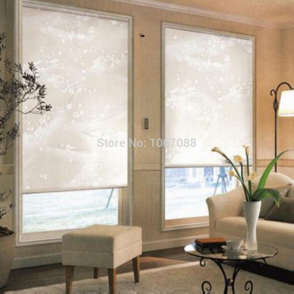 Дешёвые окно roll оттенков и схожие товары на aliexpress.