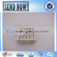 (Semikron IGBT)SKIIP 13AC12T4V1