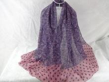 viscose scarves promotion