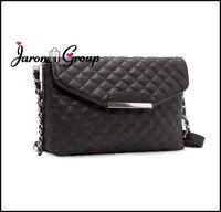 MNG Mango Bag Women Leather Handbag 2013 New Famous Designer Brand Crossbody bags PU Women Messenger Shoulder Bag Free Shipping