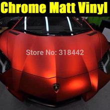 wholesale matte vinyl film