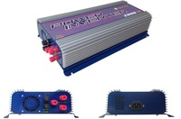 SUN-2000G-WAL,For 3 phase wind generator,,2000W wind power inverter,grid tie inverter,power inverter ,MPPT Function