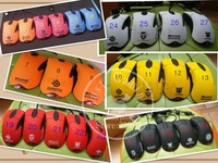 27Kinds Rubber frosted Genuine Microsoft Intellimouse Explorer 3.0 mouse edition 400DPI USB gaming mice