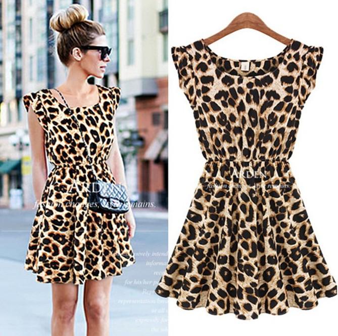 купить Женское платье Jingyue m l XL XZS4839 недорого