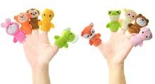 popular frog stuffed animal