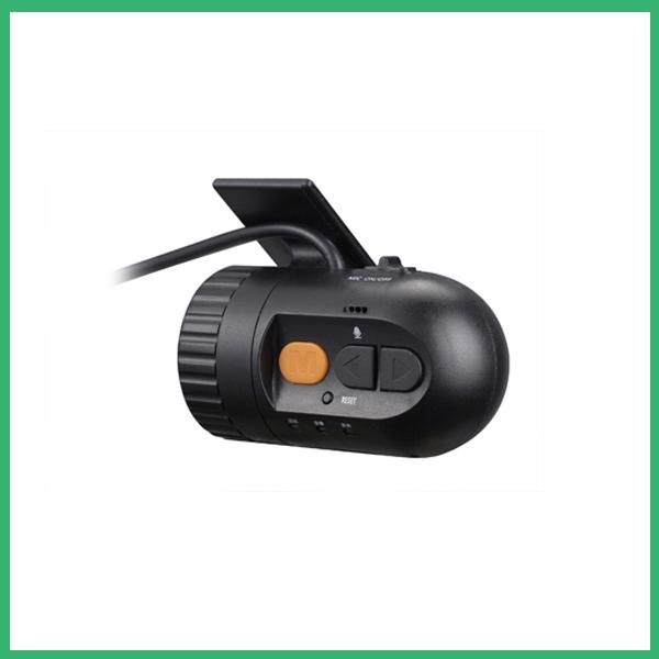 Super mini HD car dvr without screen(China (Mainland))