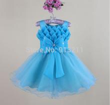party dress children promotion