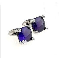 MOQ 50 pairs/lot New best Cufflinks Top Quality Cufflink for Men Christmas Gifts for Men Top Quality Cufflinks