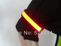 LED armbands  armlets  50pcs/lot