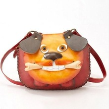 dog handbag price